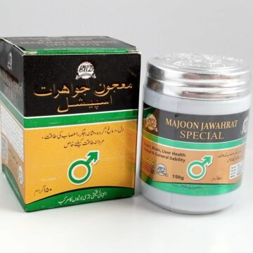 sex medicine Jawahrat for long sexually in pakistan