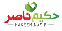 Hakeem Nasir