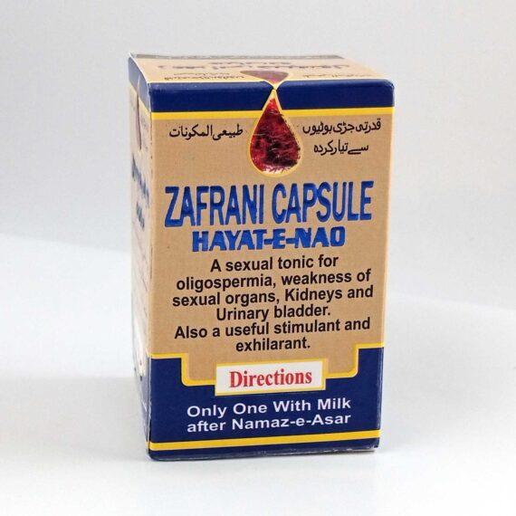 sex timing tablets Zafrani herbal capsule